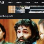In the News: Terrifying Cults Updates