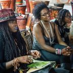 Growing Number Of Black Women Leaving Churches For Witchcraft!!